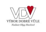 VDV-logo-2017
